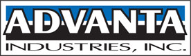 Advanta Industries